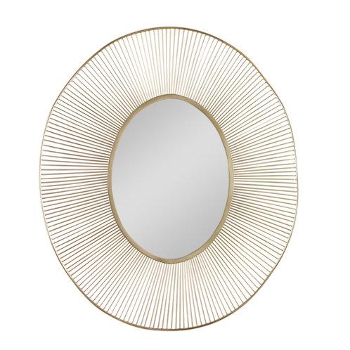 Alaina Mirror