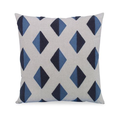 Barroco Boucle Pillow