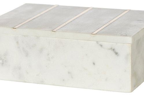 420-15-16081 Box