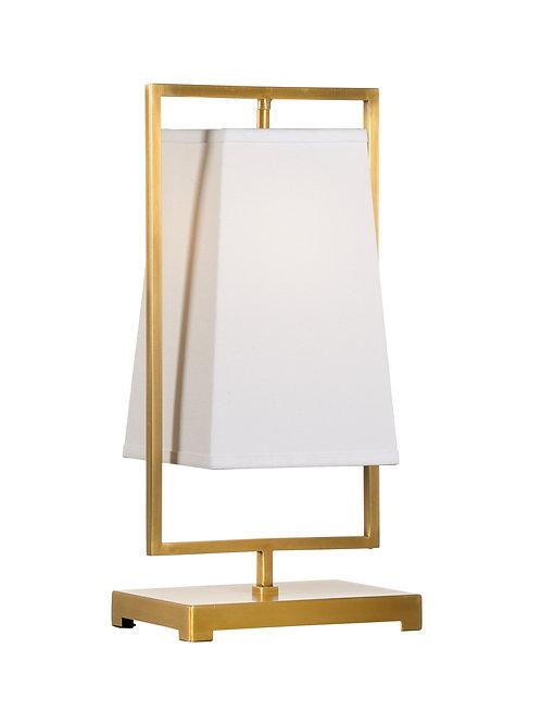 Belle Meade Lamp