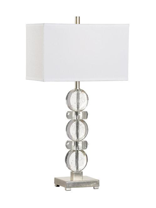 Bonita Lamp