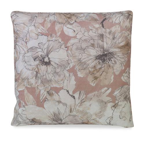 Ayrlies Pillow