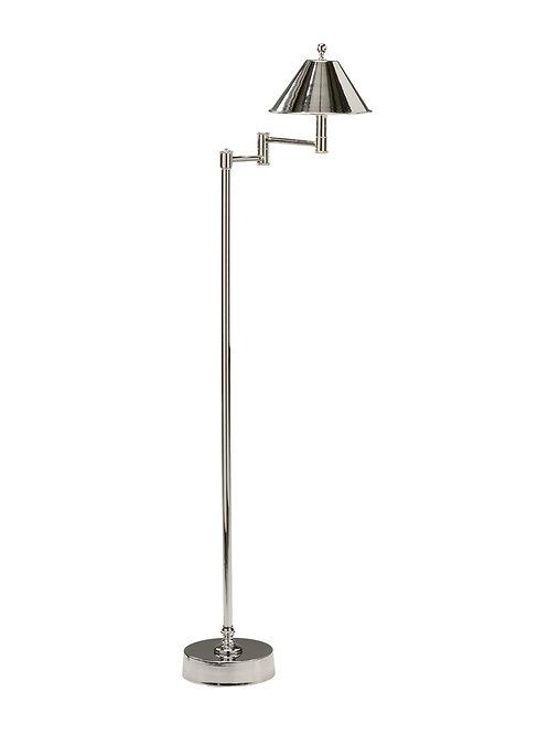 Ashbourne Floor Lamp
