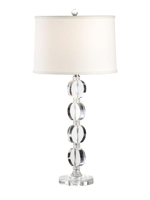 Arden Lamp