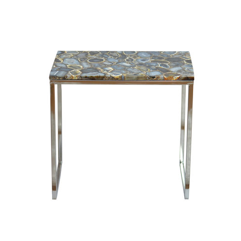 Arvada Side Table