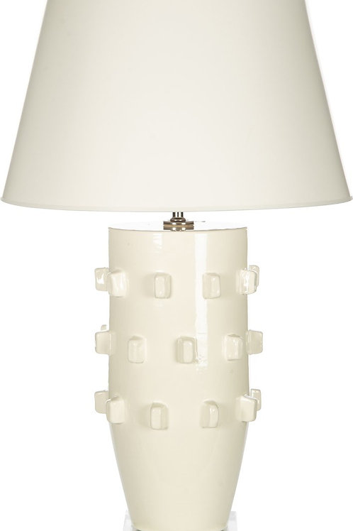 Brizo Blanca Table Lamp