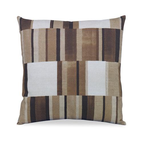 Blockstack Pillow
