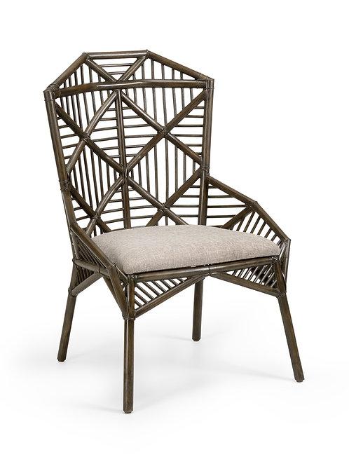 Arden Side Chair