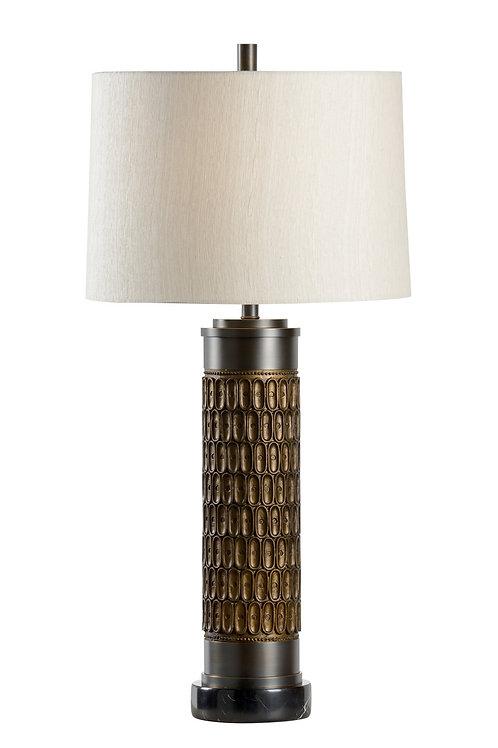 Bayer Lamp