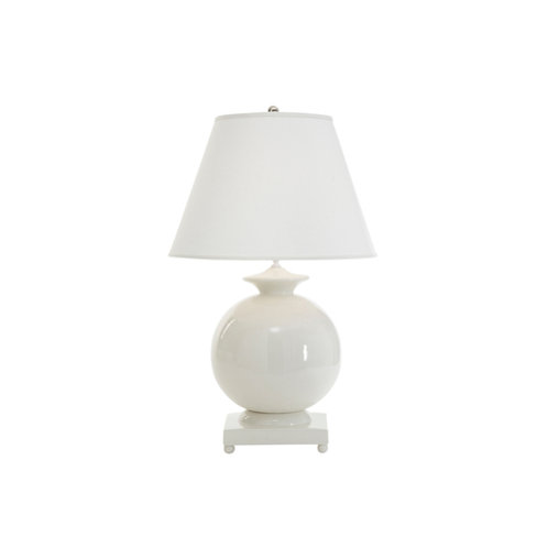 Asti Large Table Lamp