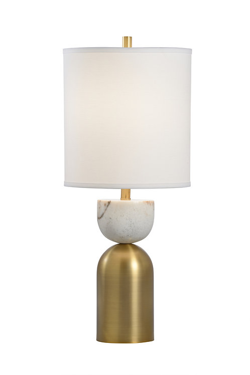 Alicia Lamp