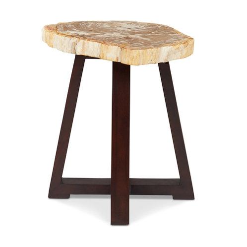 Arras Side Table