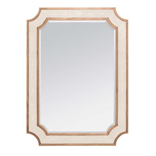 Alvaro Mirror