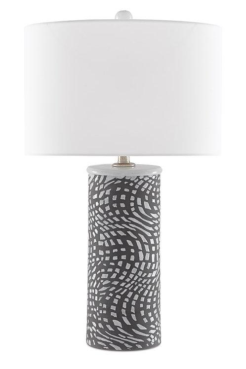 Abel Table Lamp