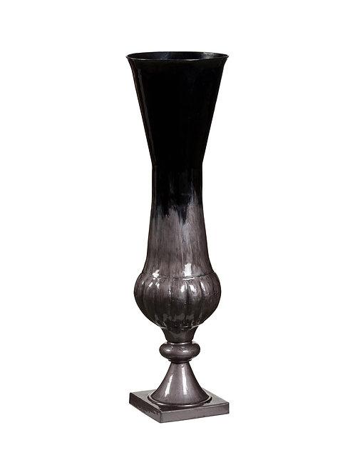 Black Pearl Urn