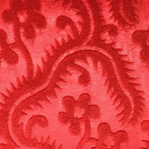 AUBUSSON Fabric