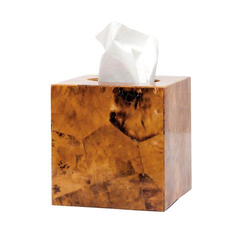 Alexi Tissue Box Cover