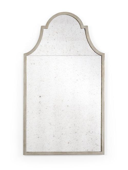 Architectural Arch Mirror