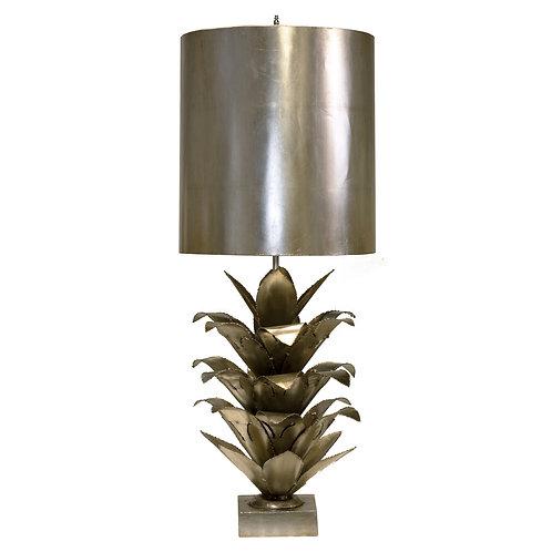 ARIANNA S Table Lamp