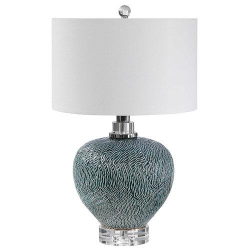 ALMERA TABLE LAMP