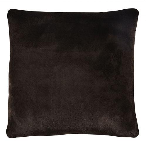 """Aurore Pillow 27"""""""