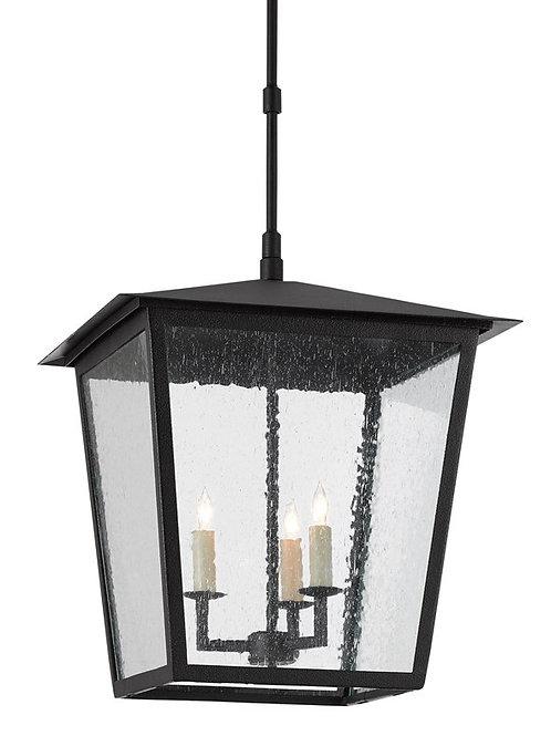 Bening Large Outdoor Lantern