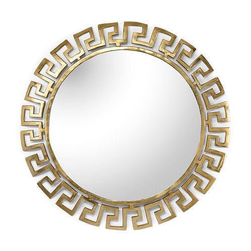 Athena Mirror Large