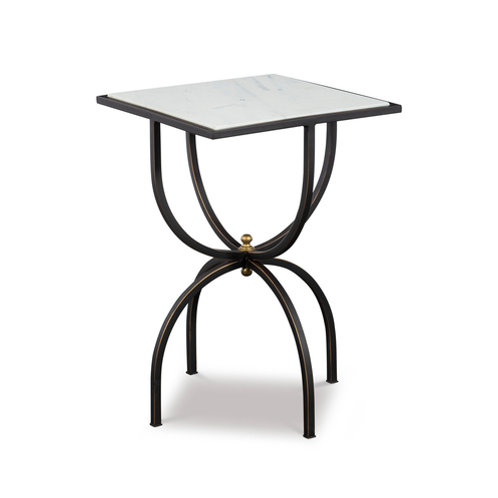 Balin Side Table