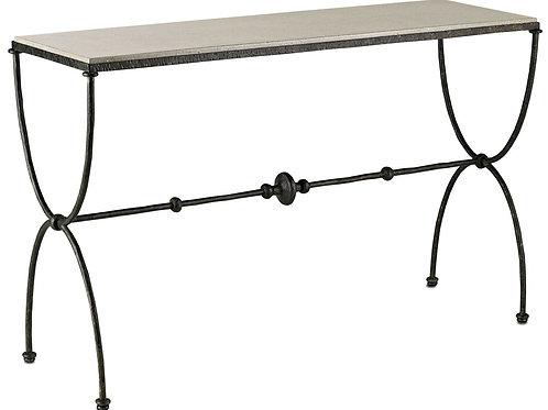 Agora Console Table