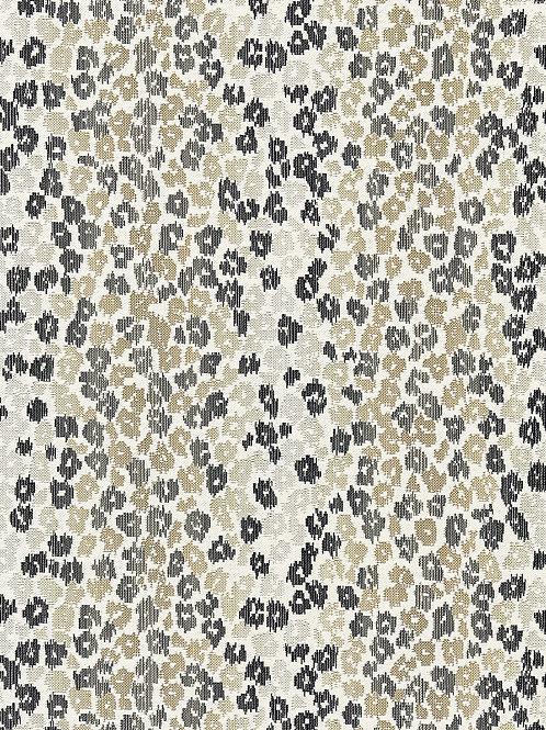 BLOOM Fabric