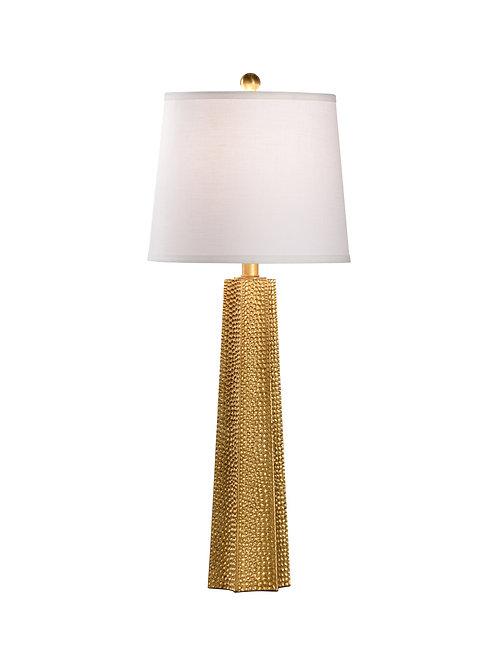 Athens Buffet Lamp
