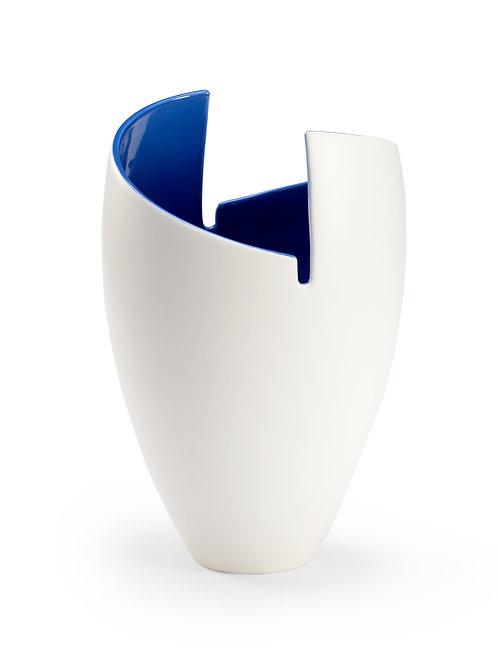 Benson Vase