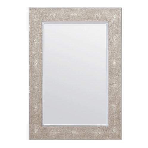 Amaria Mirror