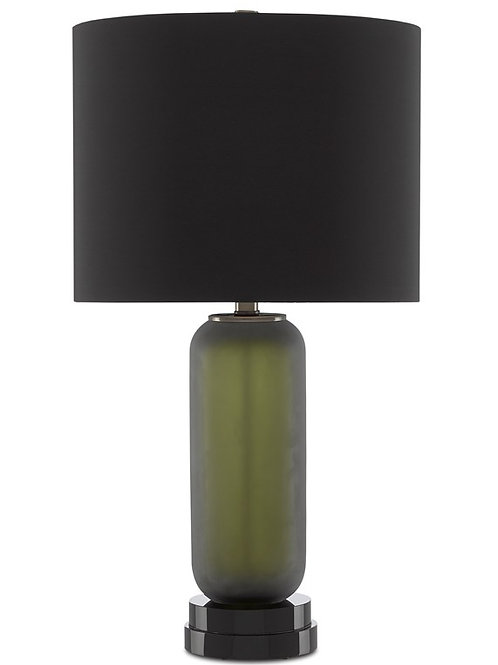 Absinthe Table Lamp