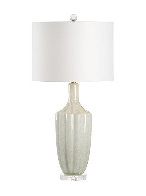 Bacall Lamp