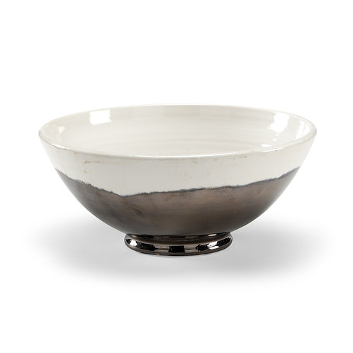 Bowl Gray Accessories