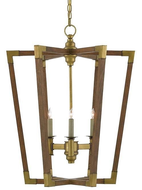 Bastian Medium Lantern