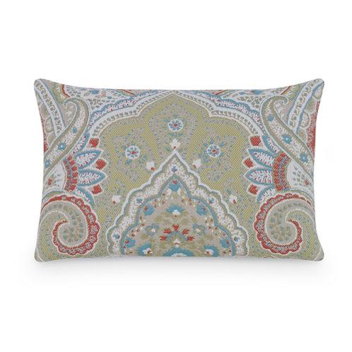 Artemest Pillow