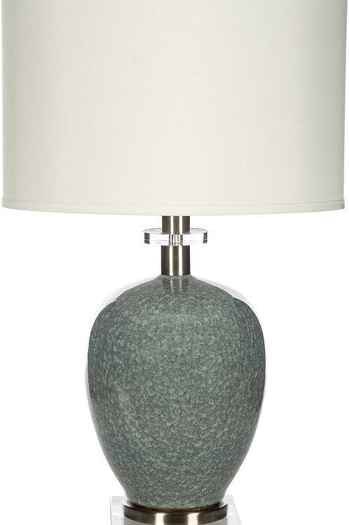 Avino Table Lamp