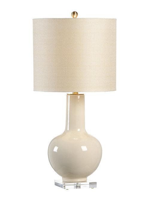 Astor Vase Lamp