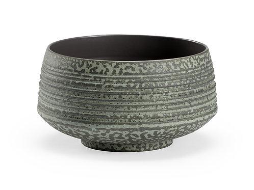 Amoeba Bowl