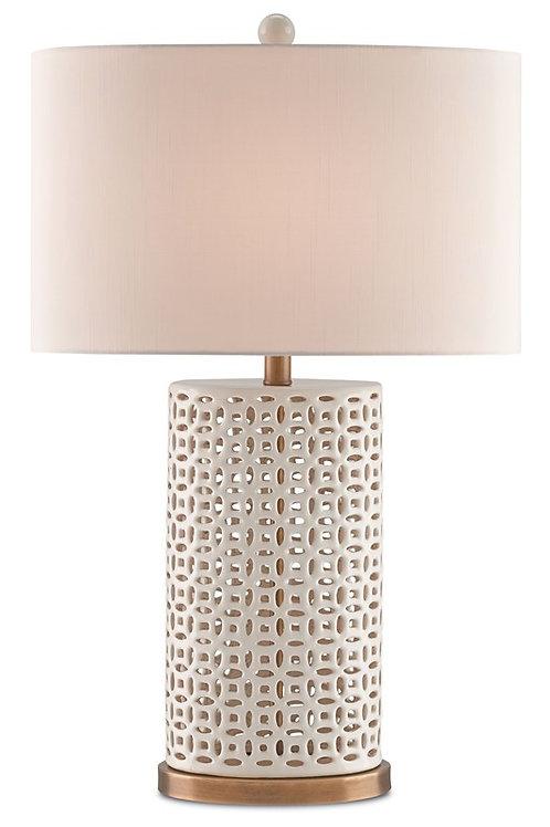 Bellemeade Table Lamp