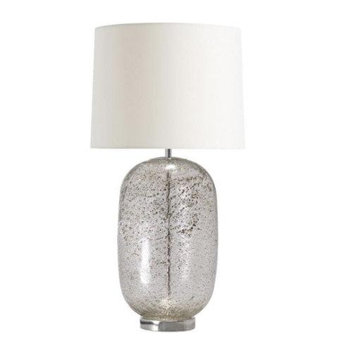 Belltown Table Lamp
