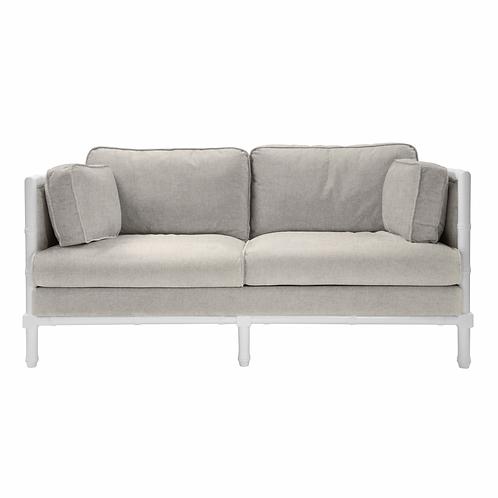 AINSLEY Sofa