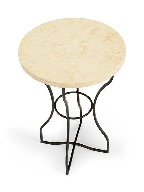 Boice Side Table