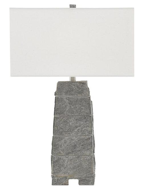 Branwen Table Lamp