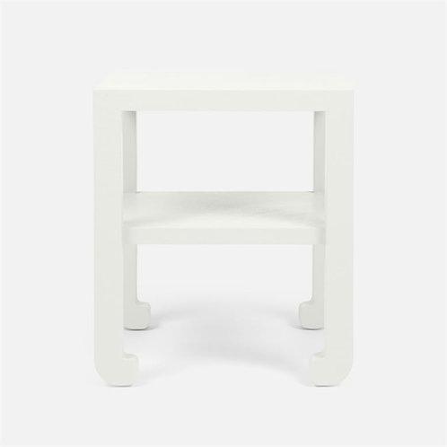 Askel Side Table