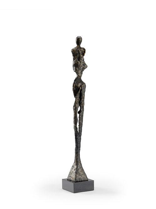 Artemis Sculpture Small