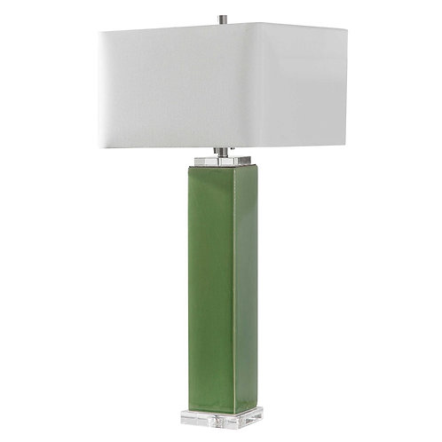 ANEEZA TABLE LAMP