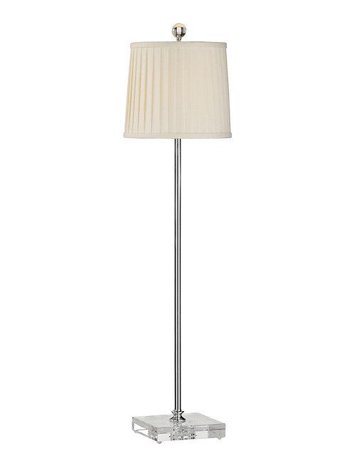 Ana Buffet Lamp